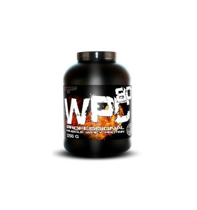 WPC 80 -2250g