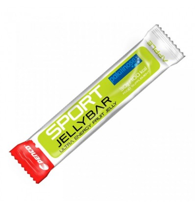 Penco SPORT JELLY BAR